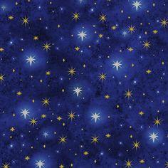 NAVY-NORTH STAR BLENDER