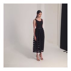 This is what we're wearing for the bank holiday... Come rain or shine this LBD has everything  #8thsign #shopthestyle #summerstyle #lbd #bankholiday #weekend #statementstyle #fashion #occasionwear #fashiondesigner #premium #eveningwear #dressup #drinks #workhardplayhard #womeninbusiness by 8thsign