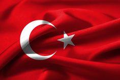 Resultado de imagen para banderas  en 3d Culture Travel, Wonderful Places, Feelings, Art, Flags, English, Website, Google, Beauty