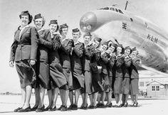klm_stewardessen.jpg (964×662)