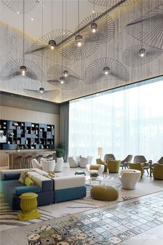 cool 33 Amazing Architecture Implied Light Interior Design https://wartaku.net/2017/04/01/40-amazing-architecture-implied-light-interior-design/