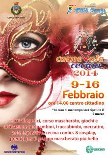 Carnevale di Cecina - Cecina Free Things To Do, Cosplay, Weather, Entertainment, Games, Children, Painting, Young Children, Boys