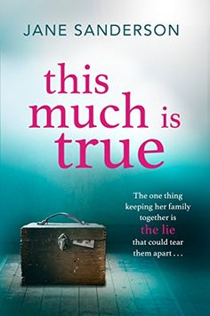 This Much is True: The gripping, emotional story of a sho... https://www.amazon.co.uk/dp/B01M0HU1IL/ref=cm_sw_r_pi_dp_x_XwUZyb8DY1WVB
