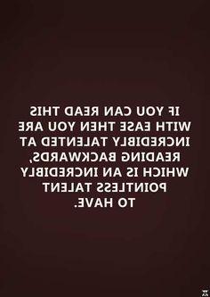 *WOAH REPIN IF YOU CAN READ THIS!!!* hahahahahahaha
