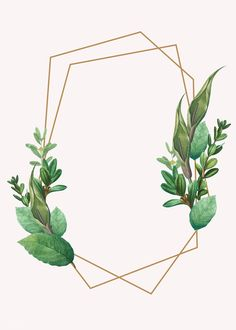 New nature wallpaper background awesome Ideas Nature Wallpaper, Wallpaper Backgrounds, Boarder Designs, What Is Fashion Designing, Principles Of Art, Arte Floral, Floral Border, Flyer, Flower Frame
