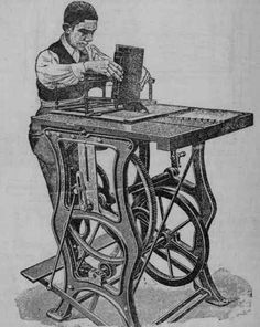 The first circular saw was invented by Tabitha Babbitt in 1813. She created it because she noticed all the energy men were waisting by using the two-man pit saws.