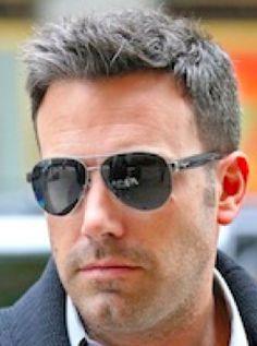 1000 Images About Ben Affleck Sunglasses On Pinterest