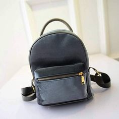 Cheap small rucksacks, Buy Quality small rucksack backpack directly from China best backpacks Suppliers: Best Gift Hcandice New Women Gold Velvet Small Rucksack Backpack School Book Shoulder Bag drop ship Gold Backpacks, Vintage Backpacks, School Backpacks, Small Women's Backpack, Mini Backpack, Rucksack Backpack, Leather Backpack, Bags 2017, Girls Bags