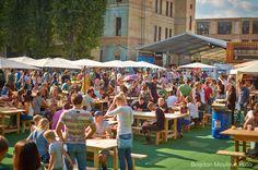фестиваль еды - Google Search