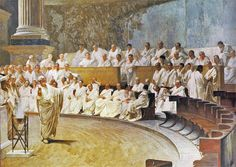 Ancient Greek democracy, the world's first, lasted for only 185 years.