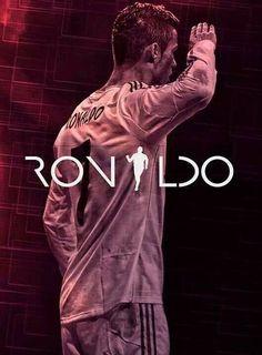 Adidas Sells $60 Million Worth of Ronaldo's Juventus Shirt