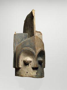 African Art, Lion Sculpture, In This Moment, Statue, Beautiful Black Women, Sculptures, African Artwork, Sculpture