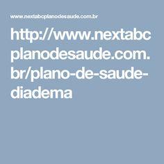 http://www.nextabcplanodesaude.com.br/plano-de-saude-diadema