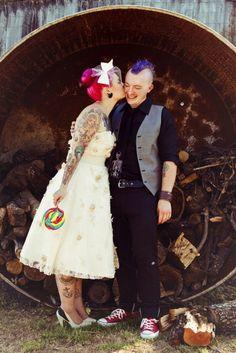 Die 51 Besten Bilder Von Biker Hochzeit Dream Wedding Boyfriends