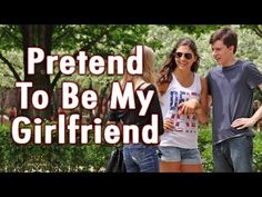 Pranks Gone Wrong Videos « The Better Future