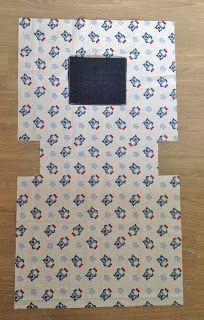 A bolsa com estampa de coruja é fácil de ser confeccionada e consigo carregar várias coisas, inclusive meu notebook quando preciso. Agora se a mamãe quiser também tem espaço para carregar as coisas… Bag Pattern Free, Bag Patterns To Sew, Sewing Projects, Projects To Try, Sewing Baskets, Canvas Handbags, 2 Colours, Kids Rugs, Fancy