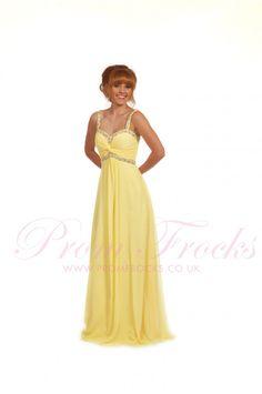 Uniquely u prom dresses great