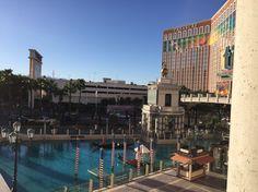 Las Vegas Times Square, Las Vegas, Travel, Viajes, Last Vegas, Destinations, Traveling, Trips