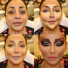 make-up-level-80-8