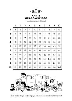 class= Word Search, Words, Children, Math, Young Children, Boys, Kids, Child, Children's Comics