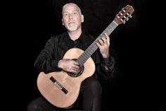 """Eventi News 24: il chitarrista ROBERTO FABBRI in concerto, domani in Spagna e poi date in Italia (il 21 luglio protagonista al """"VII Festival della chitarra"""" di Fiuggi)"""