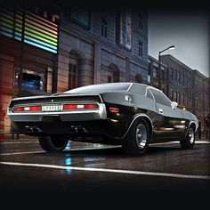 Take to the streets in a variety of impressive cars in Fast & Furious The Game. Will you choose American muscle or super elegant imports? Latest Gadgets, Gadgets And Gizmos, Furious 6, Dodge City, Car Ins, Ios, Muscle, Technology, Game