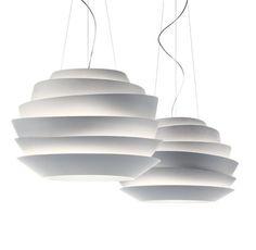 Foscarini – Leuchten Beleuchtung Lighting Design #lamp