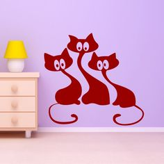 83 Best Funny Wall Decals Images Wall Decal Wall Decals Child Room