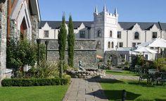 Killarney - Muckross Park Hotel & Spa