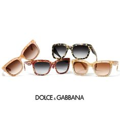 5ae577887 Look more beautiful with #Grandoptics_bg #Dolce&Gabbana #Sunglasses  #Summer2017 #Fashion #Women #Style