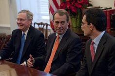 Political Humor   Al Qaeda Disbands; Says Job of Destroying US Economy Now in Congress' Hands by Andy Borowitz