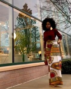 Best African Dresses, Latest African Fashion Dresses, African Print Fashion, African Attire, African Wear, African Women, Fashion Prints, African Prints, African Beauty