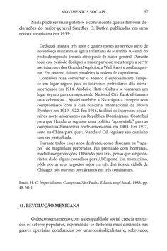 Página 97  Pressione a tecla A para ler o texto da página