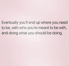True...absolutely