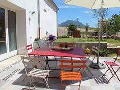 Charming+house+near+the+Sainte+Marie+Moustiers+Sainte+Croix+Lake+++Vacation Rental in Verdon Region from @homeaway! #vacation #rental #travel #homeaway