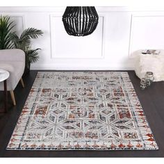 High quality modern machine made rugs Contemporary Rugs, Modern Rugs, Kitchen Sale, Mosaic Pieces, Home Decor Bedding, Machine Made Rugs, Mosaic Designs, Red Rugs, Modern Materials