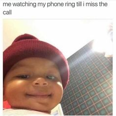 """Life is pain, but these funny black memes photos will help you laugh through it. Check Hilarious Dark Memes For Twisted Souls"""". Funny Images, Funny Pictures, Funny Pics, School Pictures, Sports Pictures, Funny Stuff, Haha, Black Memes, Dankest Memes"""