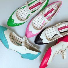 @baitfootwear ❤️