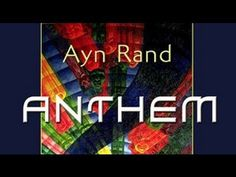 the concept of true heroism in anthem a book by ayn rand This page for ayn rand's anthem offers summary and analysis on themes, symbols, and other literary devices found in the text explore course hero's library of literature materials, including documents and q&a pairs find study resources main menu by school buy this book from amazoncom.