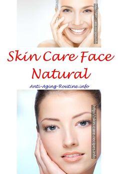 korean skin care asia - skin care for wrinkles people.skin care hacks natural 3641509799
