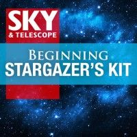 Your one-stop guide for beginners and novice astronomers on how to choose a telescope for viewing the night sky.