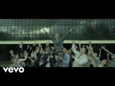 Mark Forster - Sowieso (Official Video) - YouTube