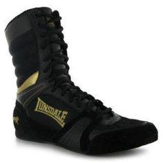 15 Best Boxing Shoes images  1928c04ef