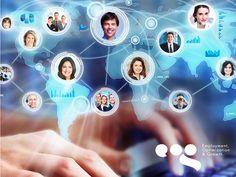 Contamos con herramientas muy efectivas. EOG SOLUCIONES LABORALES. En EOG, tendrá acceso a importantes datos respecto de los pagos de impuestos y aportaciones de cada uno de sus empleados en tiempo real y desde donde se encuentre, gracias a las aplicaciones que proporcionamos a nuestros clientes. Le invitamos a comunicarse con nosotros al (55)54821200, para conocer nuestros servicios y comenzar a disfrutar de los beneficios que ofrecemos. #solucioneslaborales