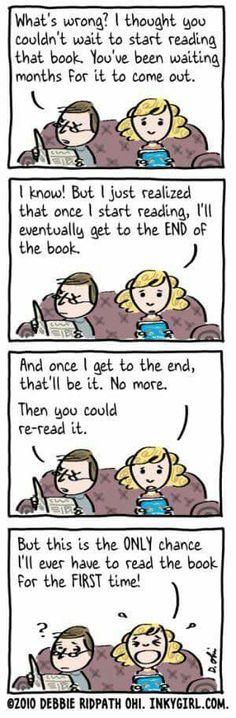 2001 best Bücher images on Pinterest Book lovers, Reading and Thoughts - badezimmerspiegel mit radio