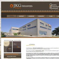 jkg-living.com