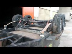 Trailers, Up, The Originals, Youtube, Industrial Chair, February, Cars, Brazil, Armors