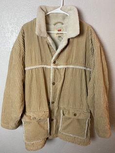 Choose SZ//Color White Sierra Men/'s Cloud Rest Jacket