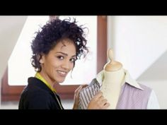 Tips to become a good fashion designer in India