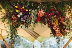 Featured Wedding Provider: Lola Mai Floral Styling specialising in Wedding Flowers in the Australia Wide regions. Floral Wreath, Floral Arch, Floral Style, Wedding Styles, Wedding Ideas, Dream Wedding, Wedding Stuff, Colorful Flowers, Floral Arrangements
